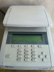 Applied Biosystems Geneamp Pcr System 2700 Abi Thermal Cycler