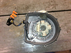 290886729 290810096 Seadoo Pwc Stator W Cover Assembly 1996 717 720 Gti