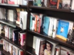 Book Business for Sale