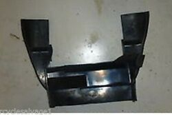 Yamaha Yzf R1 2007 2008 4c8battery Guard Surroundused Motorcycle Parts