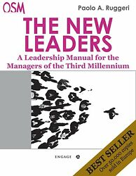 The New Leaders Paolo A Ruggeri