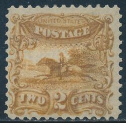 113-e3f Plate Essay On Stamp Paper With Double Grill Br1774