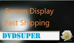 Hp Pavilion 15 Series Laptop Lcd Led Screen Glass With Digitizer Assembly New