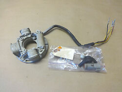 Seadoo 1996 Spi 580 Armature Ignition Stator Sp Gti Gs Gts Xp Spx 720 650 657 96
