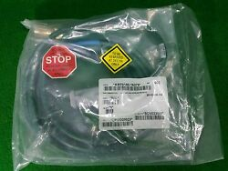 Amat 0150-16278 Cable Assy, Hr2, Motor-driver Power, Ref , New