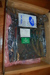 New Waters Micromass N920202a Tp52 Agnd Tp51 Dgnd Circuit Board