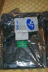 New Waters Micromass Q-tof Mass Spectrometer Circuit Board N920204a N920204a