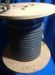 @270and039 Rgs-2 Thermon Industrial Gutter/ Ice Snow Melt Heating Cable