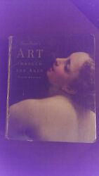 Gardnerand039s Art Through The Ages Full-color Hardcover Textbook 10th Edition