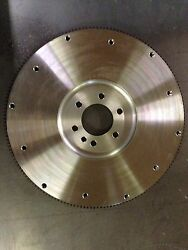 Flywheel - Buick Nailhead 401 And 425 - Speed Gems Transmission Adapters