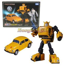 transformers masterpiece mp 21 takara tomy