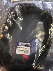 Evinrude Icon 20ft Main Electrical Ignition Wire Harness Cable Kit 763544 20and039