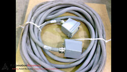 Empire Wiring Cable He48-1j2d-7u4-e65 48 Pin Boxed Ends 202101
