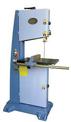 Free Shipping Oliver 18 Bandsaw 2hp/1ph Or 2hp/3ph Sale
