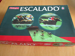 escalado waddingtons horse racing game