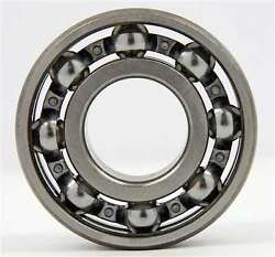 Wholesale Import Lot of 100 pcs. 6038  Groove Ball Bearing
