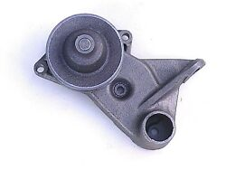 49 1949 Ford Car Wide Pulley Water Pump Set Flat Head Engine New