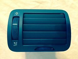 Vw Passat Dash Air Vent