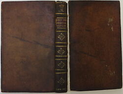 WILLIAMS MACINTOSH An Essay on Ways and Means for .Planting Scotland 1ST ED