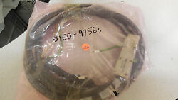 0150-97563 Amat Cable Assy Chamber Heater 1 Sacvd Pro