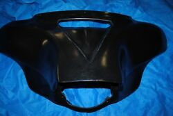 2014 Harley Davidson Street Glide Stretched Raked Outer Fairing