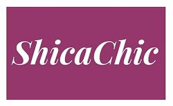 Shicachic Personal Fashion Styling Clothing Shoes And Accessories