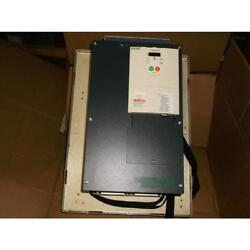 Schneider Electric Atv212hd22n4/71024819 30hp Ac Variable Frequency Drive