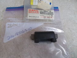Nos Oem Yamaha Charge2 Coil 1977-1981 Yz100 Yz125 Yz250 Yz80 2x6-85567-10