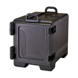 Cambro Upc300158 Camcarrier Ultra Pan Carrier Hot Red