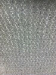 28 Oz Pattern Marine Outdoor Pontoon Boat Carpet - 8.5and039x25and039 - Dark Taupe - 03