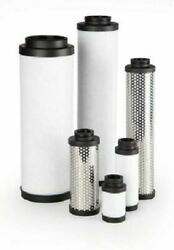 Cfh225ge Replacement Filter Element For Champion Cfh225g 5 Micron Particulate /
