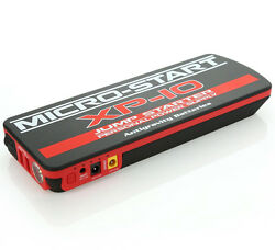 Antigravity Batteries AG-XP-10 Multi-Function Jump Starter for Automotive