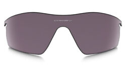 OAKLEY Radarlock Pitch Prizm Replacement Lens All Tints Authentic Oakley Lenses $120.00