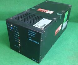 Astech Ae Atl-100ra-03 Automatic Matching Network Used