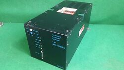 Astech Ae Atl-100ra-02 Automatic Matching Network Used