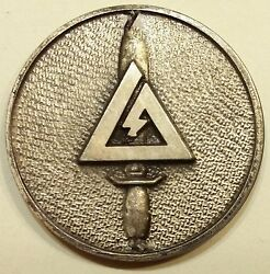 Delta Force Special Forces Combat Applicaiton Gp Cag Tier 1 Army Challenge Coin