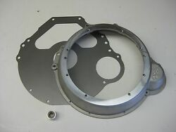 Transmission Adapter Kit Ford Small Block To Early Transmission 1948 And Older