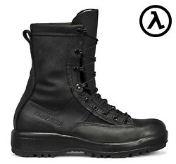 Belleville 770 V Colder Weather 200g Insulated Wp Combat Boot - All Sizes - New