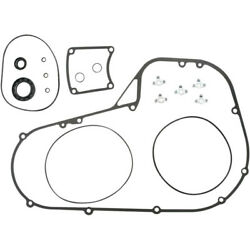 Cometic Inner And Outer Primary Afm Gasket Kit For Harley 94-06 Flh/t And Fxr