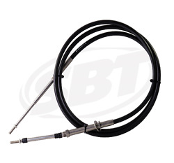 Seadoo 150 Speedster Steering Cable Oe 277001765 2011 2012 Free T-shirt