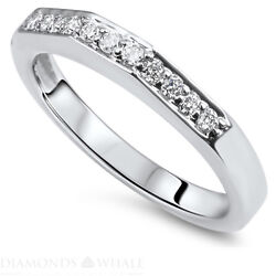 1.25 Tc Solitaire With Accent Bridal Diamond Ring Vs1/f Engagement Ring Enhanced
