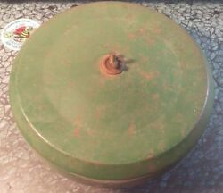 Vintage Air Cleaner Assembly for Ford? Chevy? WIllys? John Deere? Fram Filter