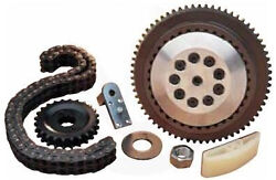 Belt Drives Primary Chain Drive With Clutch For Harley-davidson 1986-89 Cd-1-86