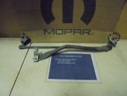1972 Dodge Charger Plymouth Road Runner Three Speed Wiper Transmission Assembly