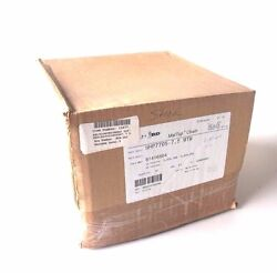 New Rexnord Whp7705-7.5 Mtw Mat Top Chain 81416564 Whp770575