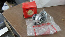 Nos Honda Light Dimmer And Horn Left Switch Assy Ca110 Ct200 Ct90 35300-033-000