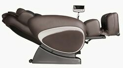 In-home Delivery Osaki Os-4000t Zero Gravity Massage Chair Recliner Foot Rollers