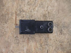 Reliance Electric Servomotor S-4030-p-h04aa