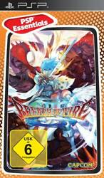 Breath Of Fire Iii 3 Essentials 2005 Brand New Factory Sealed Europe Psp Game