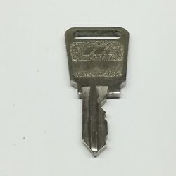 New Honda Motorcycle Keys Spare Replacement Precut Ignition Key H6039-h7908 H-2